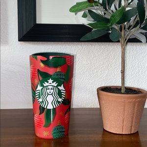 2019 Starbucks Christmas Collections Cup